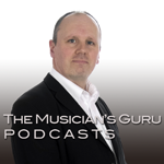 Musicians Guru Podcasts