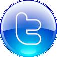 twitter-circle small